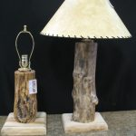 Aspen Table Lamps