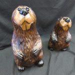 Beavers 1