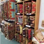 Zapotec Pillows and more!