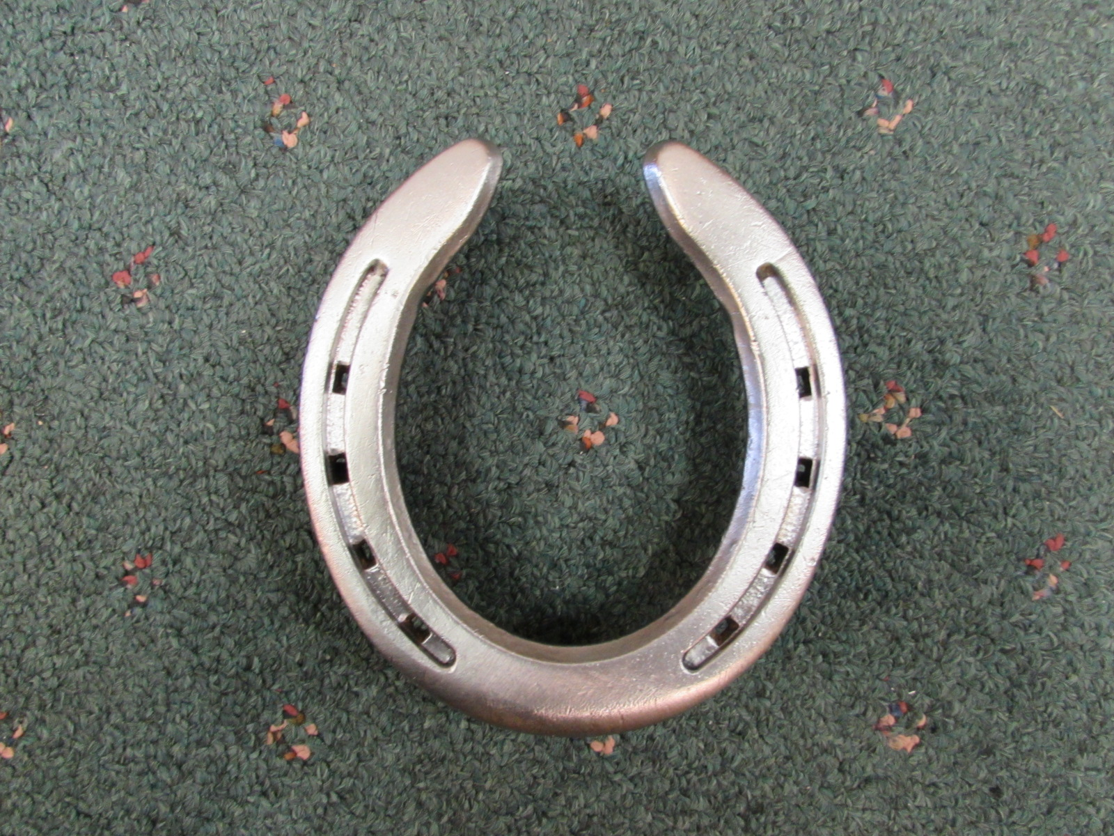 horse shoe dating Find great deals on ebay for diamond horseshoe ring in fine jewelry diamond rings shop with confidence.