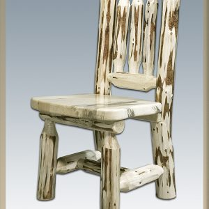 Cascade Child's Chair