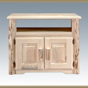 Cascade Utility Cabinet