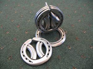 Hanging Coaster Set