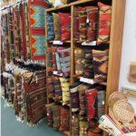 Zapotec Pillows and more!