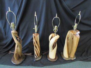 juniper table lamps 2