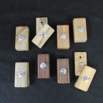 Rug and Quilt Hangers/Displays