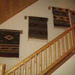 Zapotec Wall Hangings