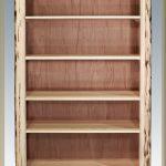 Cascade Bookcase