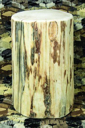 Cascade Cowboy Stump Exterior Finish