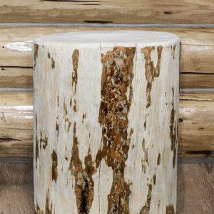 Cascade Cowboy Stump (Clear)
