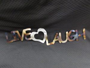 Live ♥ Laugh 259