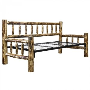 GC Day Bed
